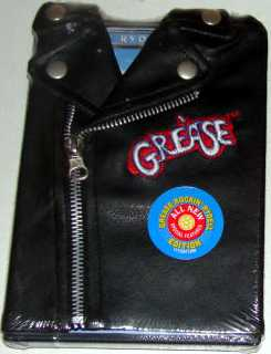 dvd-grease-leather1.jpg