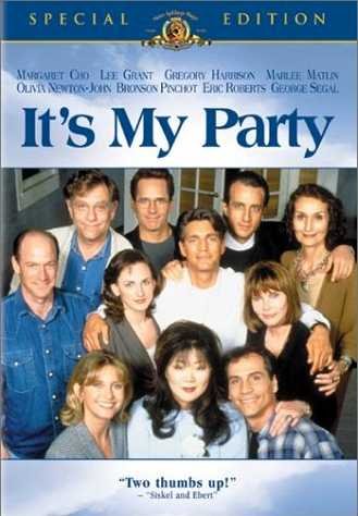 dvd-party.jpg (23959 Byte)
