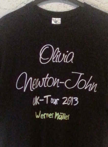 shirt_uk_tour