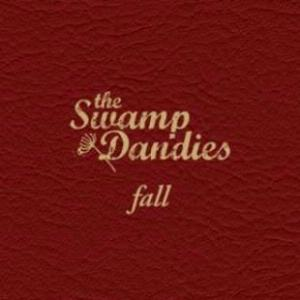the swamp dandies